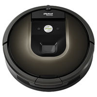 iRobot Roomba980 R980060 1台  (直送品)