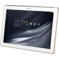 ASUS ASUS ZenPad 10 (10.1インチ/WiーFiモデル) クラシックホワイト Z301M-WH16 1台  (直送品)