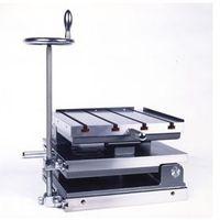 大菱計器製作所 複合サインテーブル 335×310 NF101 1台(直送品)