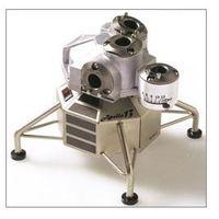 ビックツール エンドミル研磨機 APL-13 1台(直送品)