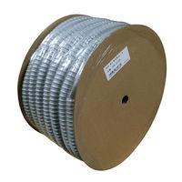 流し台排水ホース30mmx20m VPH-30-20K 十川産業 (直送品)