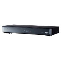 パナソニック ブルーレイディスクレコーダー DMR-UBZ2020 1台  (直送品)