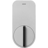 Qrio Qrio Smart Lock (キュリオスマートロック) Q-SL1 1本  (直送品)