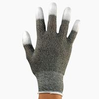 エンジニア 帯電防止手袋 ZC-51 1セット(5個) (取寄品)