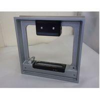 大菱計器製作所 精密角形水準器 A級 200×0.1 AA203 1台(直送品)