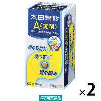 太田胃散A 錠剤(300錠)