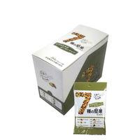 CARE 7種の堅果ミックス ピスタチオ&ピーカンナッツ 1箱(12袋) 3G CARE 栄養補助食品