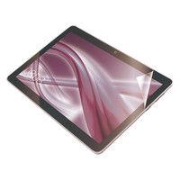 ELECOM MediaPad T3 10/保護フィルム/防指紋エアーレス/高精細/反射防止 TB-HWT30AFLFAHD 1個 (直送品)