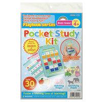 アーテック 国際 プレイブック ポケットスタディ 英語 79004(直送品)