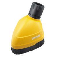 リョービ ターボガード 高圧洗浄機用 6710107 (取寄品)