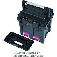 PATROL ツールボックス HD SKRC1HDSMSPZCZAPG001 1個 195-5903(直送品)