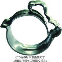 CAILLAU ホースクランプ CLIC-R 締付径14〜15.5mm 462600135T 207-1715(直送品)