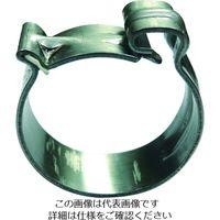 CAILLAU ホースクランプ CLIC 締付径15.5〜16.5mm 312000150B 207-1649(直送品)