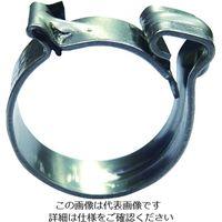 CAILLAU ホースクランプ CLIC 締付径12.5〜13.5mm 332000120B 207-1646(直送品)