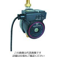 グルンドフォス 家庭用ミニブースターUPA UPA 15-90N 100VX50HZ/60HZ 217-7106(直送品)