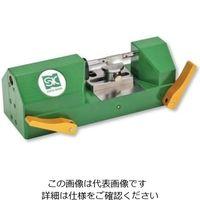 新潟精機 ベンチテーブル 基本セット BT-10-SET 1セット(直送品)