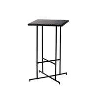 杉田エース MA-ハイテーブル 660160 1台(直送品)