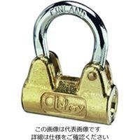 共栄工業 ABLOY クラシック仕様 南京錠 PADLOCK 3020C PADLOCK3020C 1個(直送品)