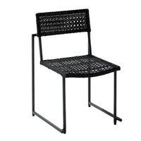 杉田エース MA-アームレスチェア 660164 1台(直送品)