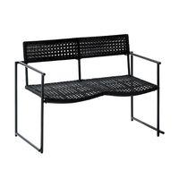 杉田エース MA-アームベンチ 660165 1台(直送品)