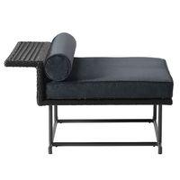 杉田エース MA-ソファ・シングル 660154 1台(直送品)