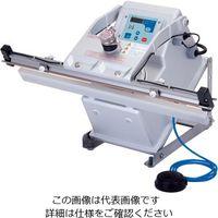 富士インパルス シーラー CA-600-5W 1台(直送品)