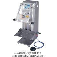 富士インパルス シーラー CV-300-10 1台(直送品)