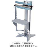 富士インパルス シーラー FR-450-5W 1台(直送品)