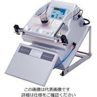 富士インパルス シーラー CA-300-10WK 1個(直送品)