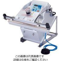 富士インパルス シーラー CA-450-10WK-200V 1台(直送品)