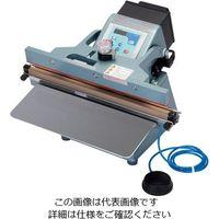 富士インパルス シーラー FA-600-10WK-200V 1台(直送品)