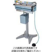 富士インパルス シーラー FI-400Y-5W-SB 1台(直送品)