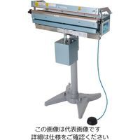富士インパルス シーラー FI-600Y-5C-SB 1台(直送品)