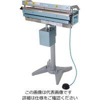 富士インパルス シーラー FI-600YC-10-SB-200V 1台(直送品)