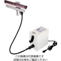 富士インパルス ACハンディシーラー SM-SHTA310-5-AC 1台(直送品)
