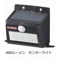 【並行輸入品】オーム電機 ウォールライト 140PN4ーK 06-4234 1個(直送品)