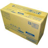 エリエール ペーパータオル スマートタイプ シングル200S 中判(200枚×30束) 1個 江部松商事(取寄品)