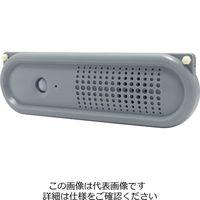 昭和商会(SHOWA SHOKAI) トークナビII 21920 1台(直送品)