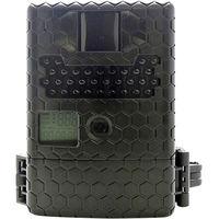 アサヒリサーチ防犯カメラ iR-1SD32AC SENSOR CAM 電池式暗視カメラSDカード32GB付属 HD 防水4級 赤外線センサー(直送品)