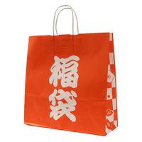 パックタケヤマ HX梅市松福袋 XZT67508 1ケース(25枚入x4袋)(直送品)
