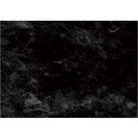 ヘッズ フォトペーパーシート-13/黒大理石 PHO-SH13 1セット(1枚:1枚×1パック)(直送品)