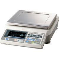個数計 一般校正付 FC50KI-00A00≪ひょう量:50kg 最小表示:1g≫ 1台 エー・アンド・デイ(直送品)