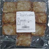 「業務用」K&T ミートローフ(豆腐入り) 4560122948568 5袋:600g(10枚)(直送品)