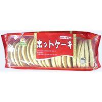 シンミジャパン ホットケーキ 4560303830569・14560303830566 5袋:40g×20(直送品)