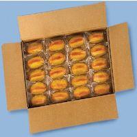 「業務用」味の素冷凍食品 スイートポテト 4901001196883 41g×40(直送品)