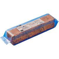 ミニ食パン (マーブル)T03 4901520144129 5袋:24枚入 テーブルマーク(直送品)