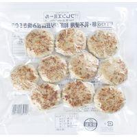 「業務用」日東ベスト FM和風炒り豆腐包み焼き50P 4902385914001 5袋:50g×10(直送品)