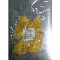「業務用」K&T 白身魚のピカタ 49194000 5袋:250g(5切)(直送品)