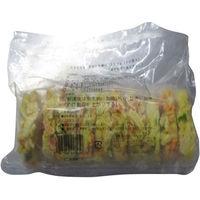 大冷 野菜かき揚げ 4947920448450 5袋:300g(10個)(直送品)