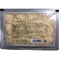 タヌマ 冷凍黄名粉わらび餅 4995913115018 5pc:400g(直送品)
